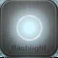 Q. Flashlight