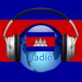 Angkor Radio