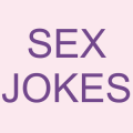 Sex Jokes with funny pictures
