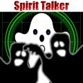 SpiritTalker PRO Drinking Game
