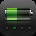 Battery Saver Pro