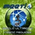 Meetio - Friend Booster