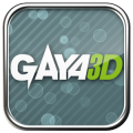 Gaya3D MagicTime LiveWallpaper