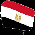 أخبارنا بالمصري | Egypt News