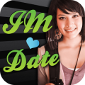 Dating IM -Flirt Chat Meet-