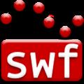 SWF Player Pro