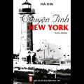 Chuyện Tình New York (Full)