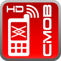 gCMOB-HD
