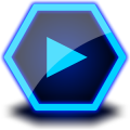 CR Player codec armeabi-v7a