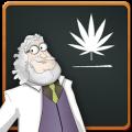 Dr. Greenthumb's Quiz