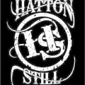Hatton Still