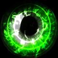 Hidden Eye
