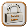 Secret Wallet Password Manager