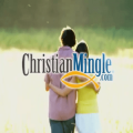 ChristianMingle Mobile Site