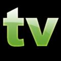2G Indian Live TV