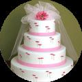 Simple Cake Recipes