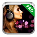 Cool Ringtones Pro