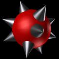Minesweeper Classic+
