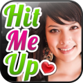 Hit Me Up -Flirt,Chat,Date-