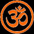 Bhgavad Gita Quotes Malayalam