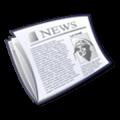 Greek Newspapers - RSS
