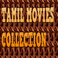 Watch New Tamil Movies Free