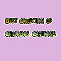 Watch Children's Cartoons Free