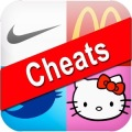 Logo Quiz Cheats & Answers ALL