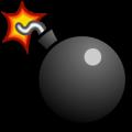 Minesweeper Vietnam