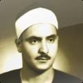 Holy Quran - Minshawi Tajweed