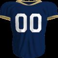 St. Louis Rams News