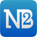 NBTalk