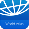 World Atlas Pro