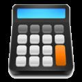 Smart Calculator