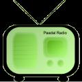 Paadal Radio Free