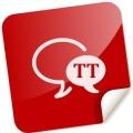 TalkingTag / Talking Tag