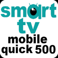 Neoi SMART TV Quick Mobile