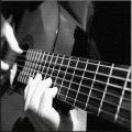 En Güzel Gitar Zil Sesleri