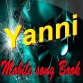 Yanni SongBook