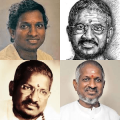 Ilayaraja Songs Collection