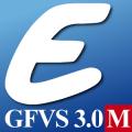 Eltako GFVS Mobile