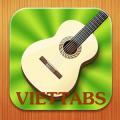 VietTabs Tra cứu hợp âm ghi ta