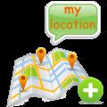 my Location +
