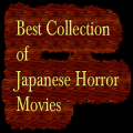 Japanese Horror Movies Free