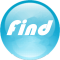 Find Skype friends