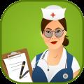 Nursing Exam Prep