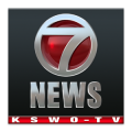 7 News – Lawton, OK