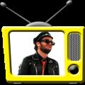Best of Kenny Everett Videos 1