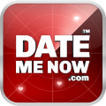 Dating, Flirt & Chat