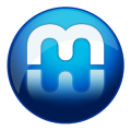 Media Hub Samsung (AT&T)